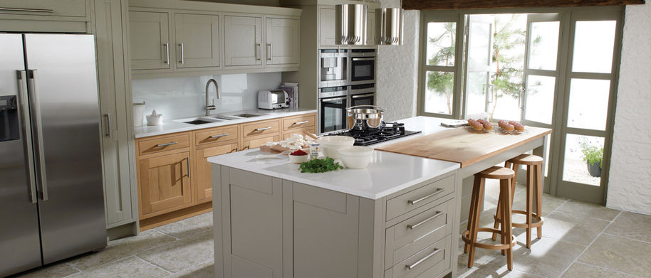 Oloo Co Oloo Kitchens